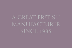 A Great British Manufacturer